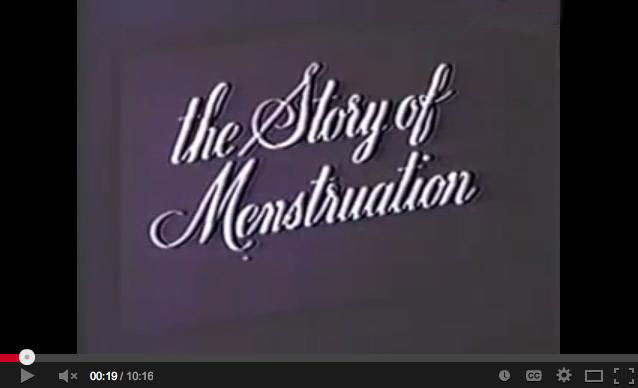 disney-menstruation