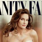 Caitlyn-Jenner-Vanity-Fair-Cover