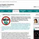 global-wash