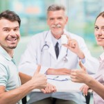 men-on-the-pill-update