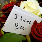 saying-i-love-you
