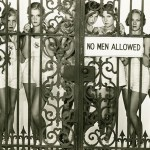 no-men-allowed